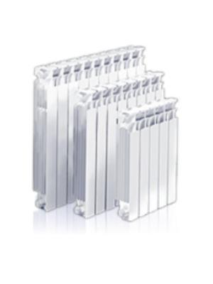 Radiadores para calefaccion for Radiadores calefaccion central precios