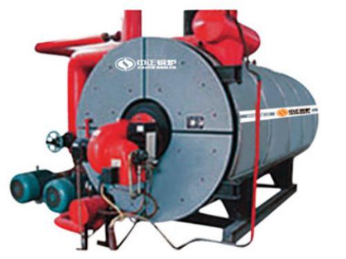Reparacion de calefaccion calderas for Calderas para calefaccion