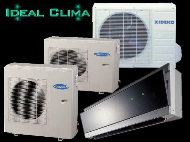 Reparacion de aires acondicionados split for Reparacion aire acondicionado zaragoza