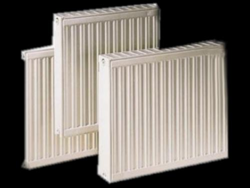 Colocacion de estufas y radiadores - Modelos de radiadores ...