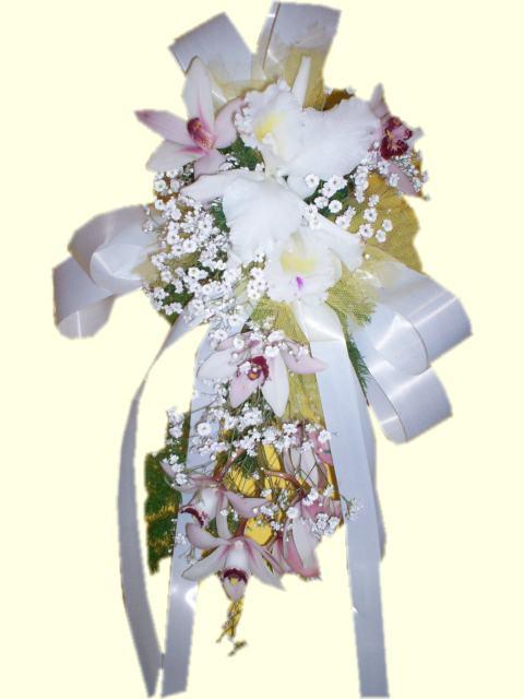 arreglos florales para iglesias y venta de centros de mesas para