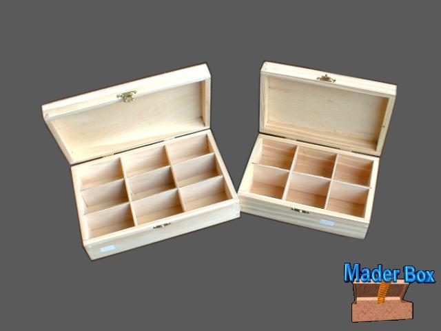 Cajas de madera para decorar imagui - Cajas madera para decorar ...