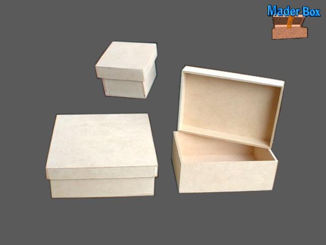 Cajitas de madera imagui - Cajas de maderas ...