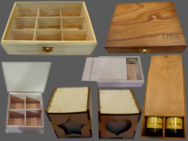 Articulos para artesanias - Materiales para pintar ...