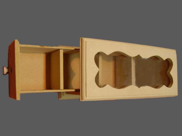 Articulos madera para pintar imagui - Productos de madera para manualidades ...