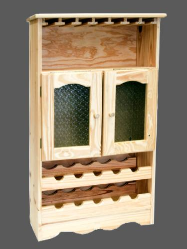 Fabrica de muebles en madera dise os arquitect nicos for Fabricantes de muebles de madera