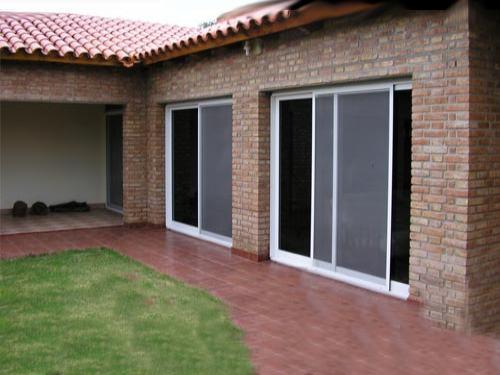 Cerramientos de policarbonato cerramientos de aluminio - Cerramientos de aluminio para balcones ...