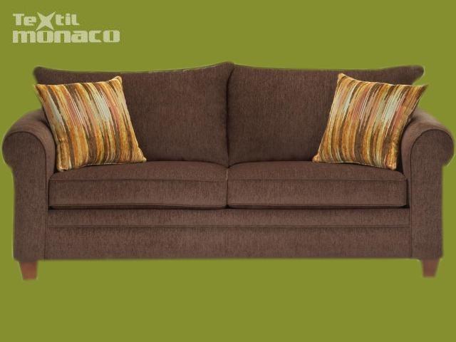 Como hacer cojines para sofa stunning como hacer cojines - Tapizar cojines sofa ...
