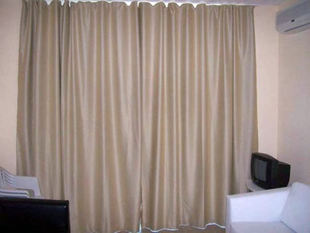 Cortinas de black out for Cortinas black out precios