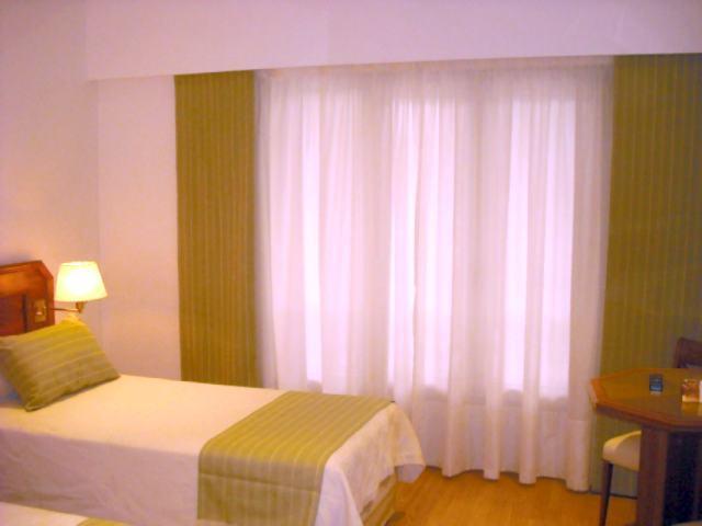 Cortinas originales para dormitorio ideas de disenos for Cortinas originales