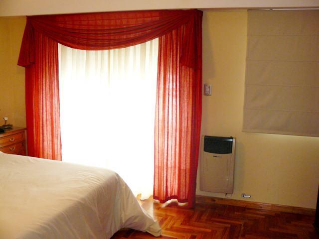 Modelos de telas para cortinas imagui for Modelos de cortinas de tela