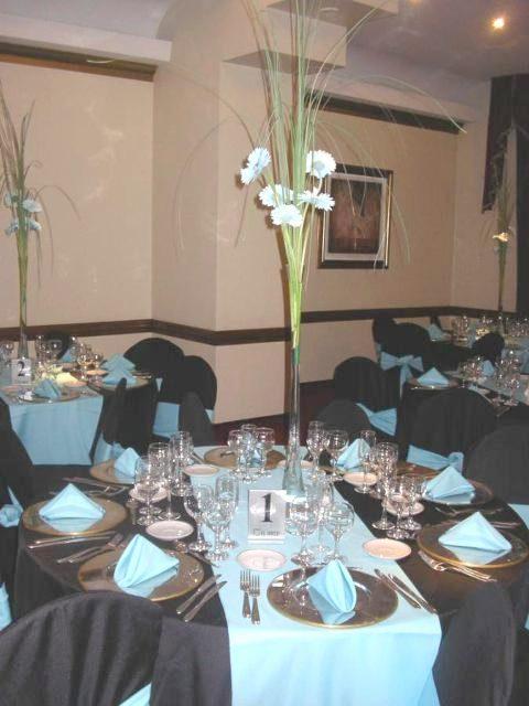 Decoracion salones rosario bodas casamientos quince aos 15 - Decoraciones para salones ...