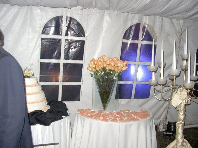 Telas Decoracion Mexico ~ Decoracion Para Bodas Con Luces Telas Cristales Y Mas  apexwallpapers