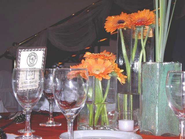 Decoracion De Iglesias Con Flores Y Arreglos Florales Para Casamientos