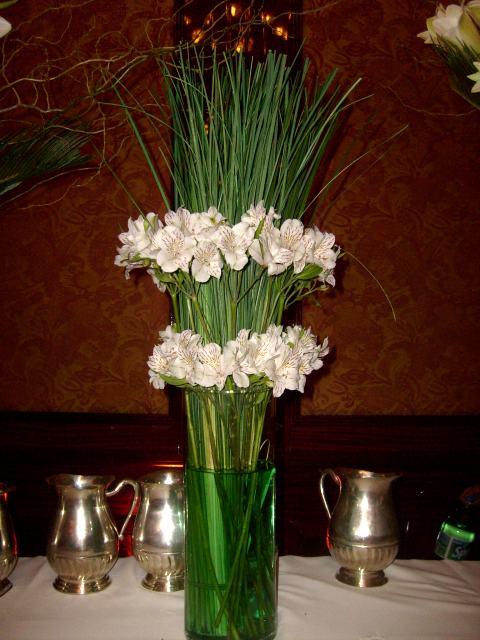 Floreria Bella Flor