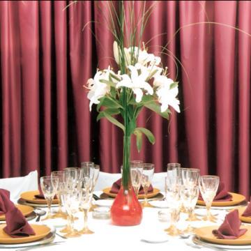 de flores centro de mesa delicado centro de flore para regalar con