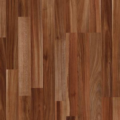 Piso flotante de madera for Piso laminado de madera