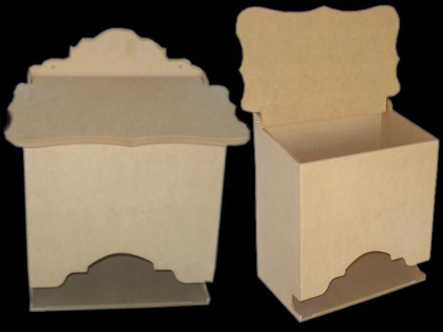 Pintar cajas de madera infantiles imagui - Madera para pintar ...