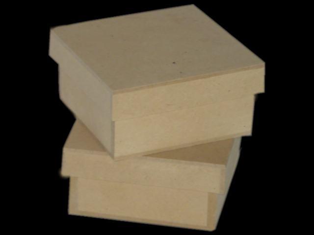 Fibrofacil cajas fibrofacil figuras - Comprar cajas de madera para decorar ...