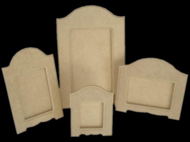 articulos de fibrofacil venta de cajas para pintar