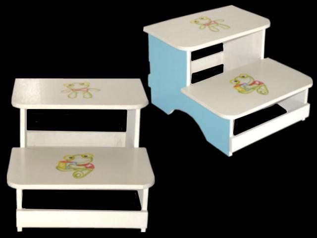 Mesas infantiles sillitas infantiles - Muebles para regalar ...