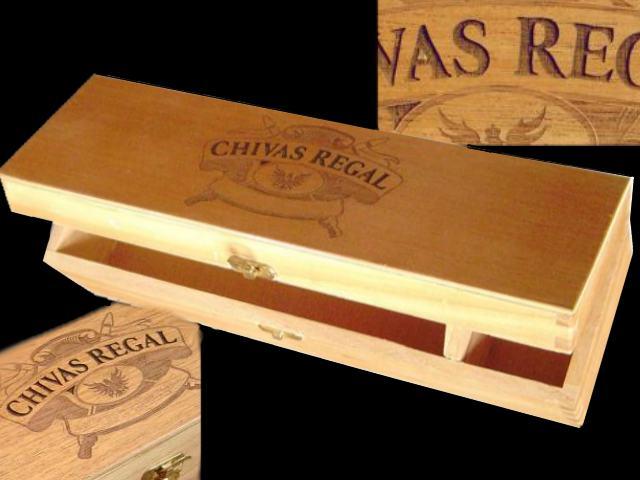 Fabrica cajas de madera - Fabricas de madera ...