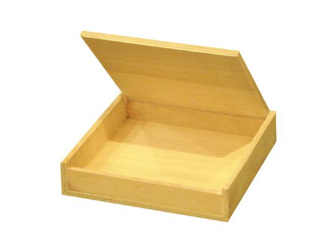 Estuches para puros cigarros y estuches para habanos - Cajas de madera para regalo ...