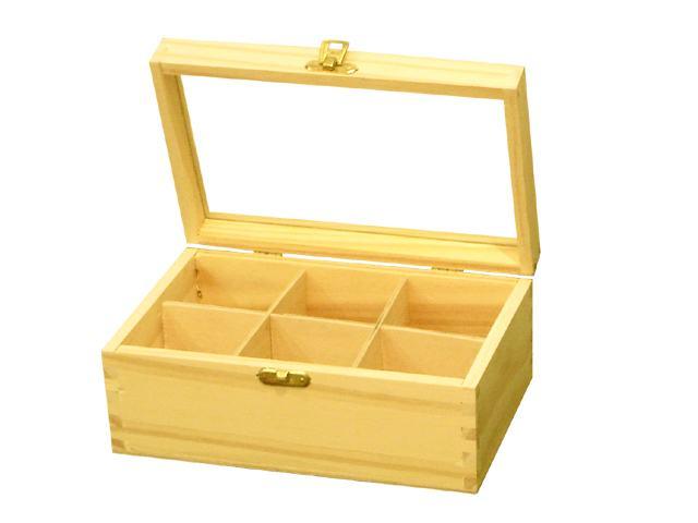 Cajas por mayor fabrica de cajas - Fabricas de madera ...