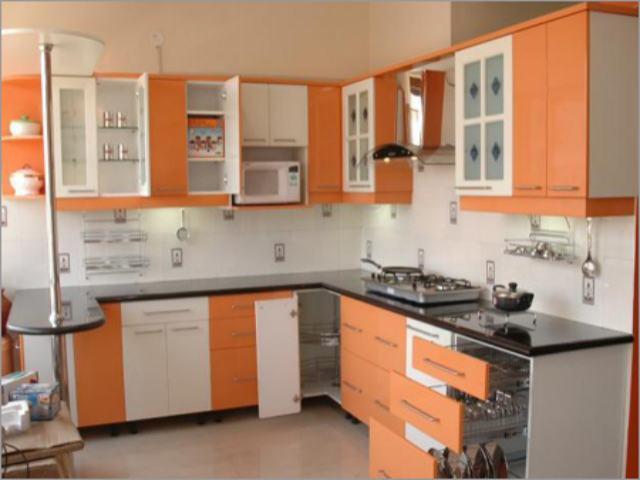 Muebles de Cocina Laqueados de Fabrica Venta por Mayor