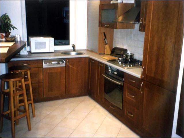 Muebles Para Baño Laqueados de muebles laqueados para baños o como