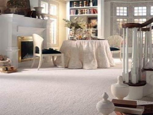 Precios de alfombras - Alfombras para dormitorios ...