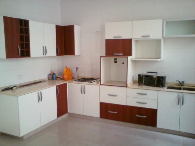 Amoblamientos a medida muebles de cocina a medida for Amoblamientos de cocina precios