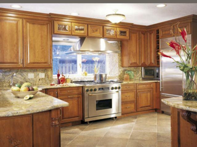 Amoblamientos a medida muebles de cocina a medida for Reparacion muebles de cocina
