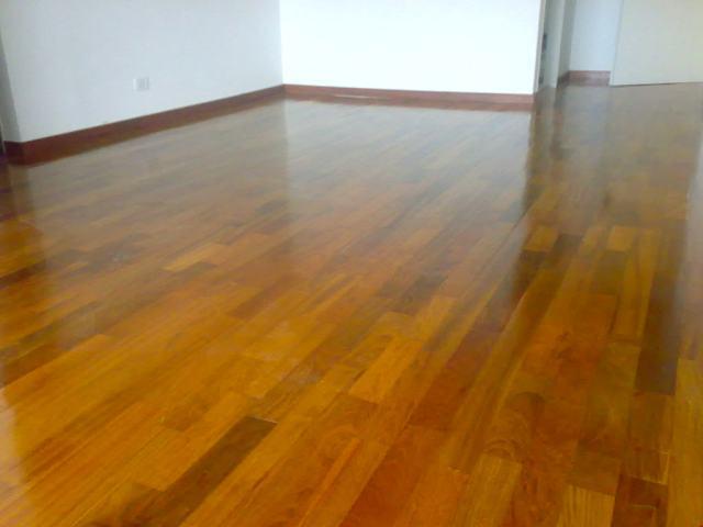 Decks pisos de madera decks for Pisos de madera para exteriores