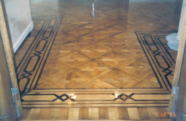 Disenos de pisos de ceramica car interior design - Diseno de pisos ...