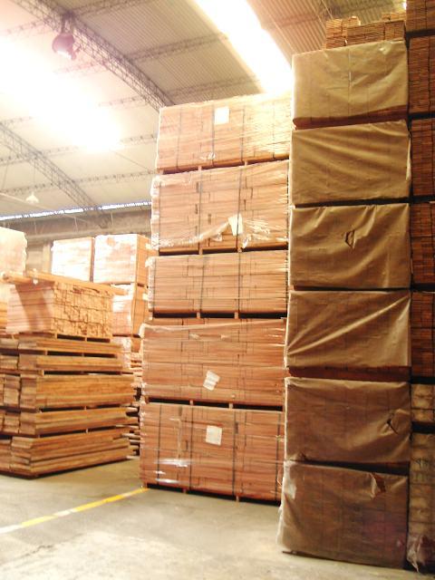 Pisos entablonados pisos parquet - Colocacion de parquet de madera ...