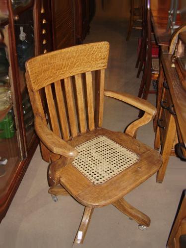 Muebles de estilo - Muebles ingleses antiguos ...