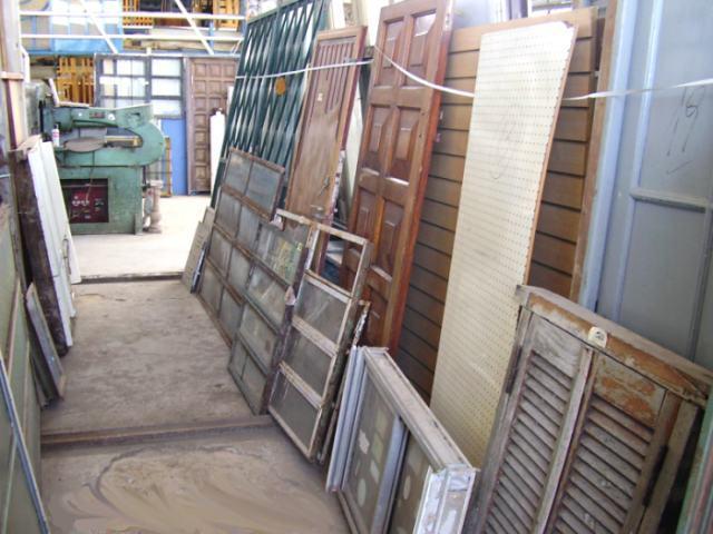 Remates De Materiales Para La Construccion