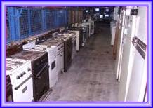 Remates de articulos del hogar - Remates de cocinas ...