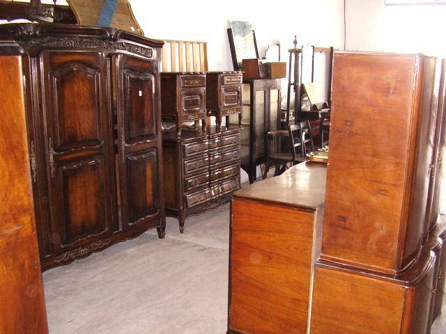 Venta de muebles antiguos - Muebles antiguos de comedor ...