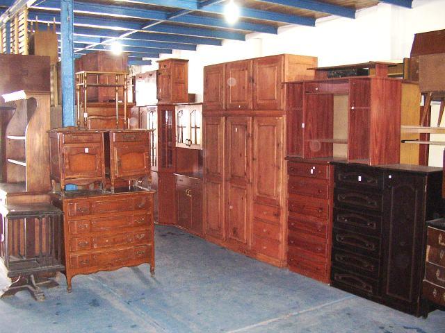 Muebles comedor usados venta 20170807120425 for Muebles usados coruna