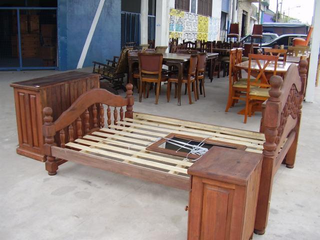 Venta de muebles de oficina usados fotos de venta muebles for Muebles de oficina usados en lugo