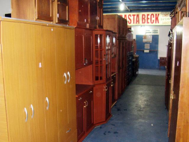 Venta de muebles antiguos for Muebles de oficina usados en rosario