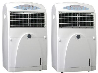 Reparacion aires acondicionados abocardadores aire for Arreglar aire acondicionado