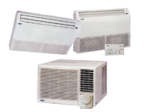 Instaladores de split for Instaladores aire acondicionado zaragoza